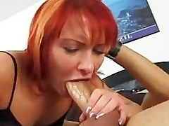 Katja Kassin 100 natural wonders 1 scene 2